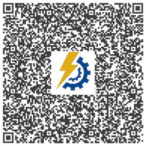 qr-code Ziviltechniker Elektrotechnik